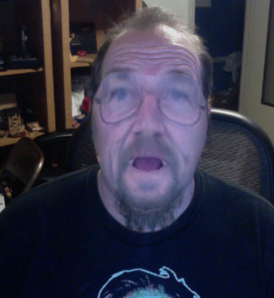 Screen Shot 2014-01-17 at Jan 17, 2014   11.06.46 PM