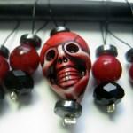 red_skull_1