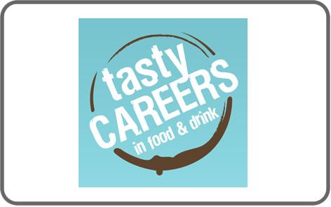 Tasty Careers