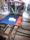 Printing Space Invaders