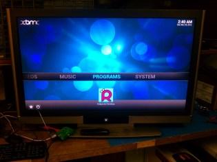 WestinghouseTV - Copy