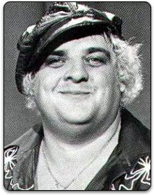 picture of Dusty Rhodes