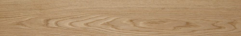 Middle Tennessee Lumber Moulding