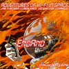 Adventures of Hi-Fi in Space by EndAnd