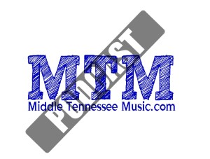 Middle Tennessee Music Podcast