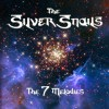 The 7 Melodies by The Silver Snails