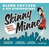 Skinny Minne by Glenn Crytzer and his Syncopators