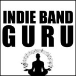 indie-band-guru