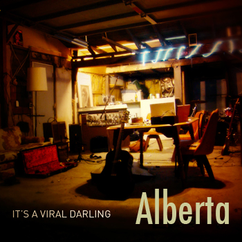 Alberta - It's A Viral Darling