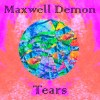 Tears by Maxwell Demon