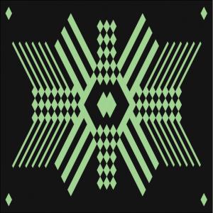 Cojones - Bend To Transcend - cover