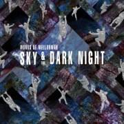 Sky and the Dark Night