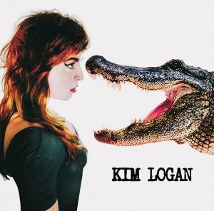 Kim Logan