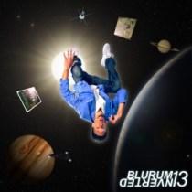 Inverted by BluRum13