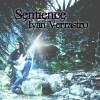 Sentience by Ivan Verrastro