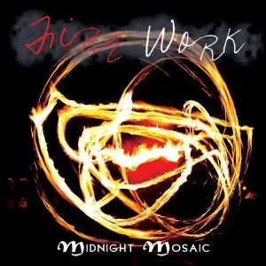 Firework-album-cover-midnight-mosaic