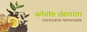 white-denim-album-facebook