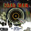 Life At The Speed of Light by Road Man