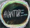 Avanture by Emerald