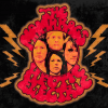 Hectic Electric by The Mama Rags