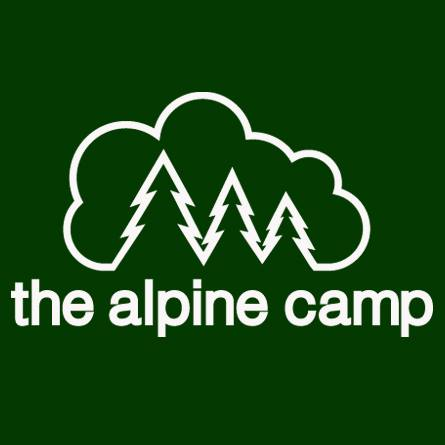 The Alpine Camp