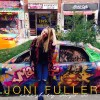 Everybody Says So by Joni Fuller