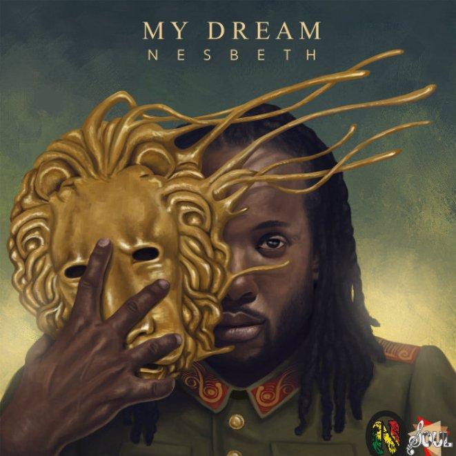 My Dream by Nesbeth