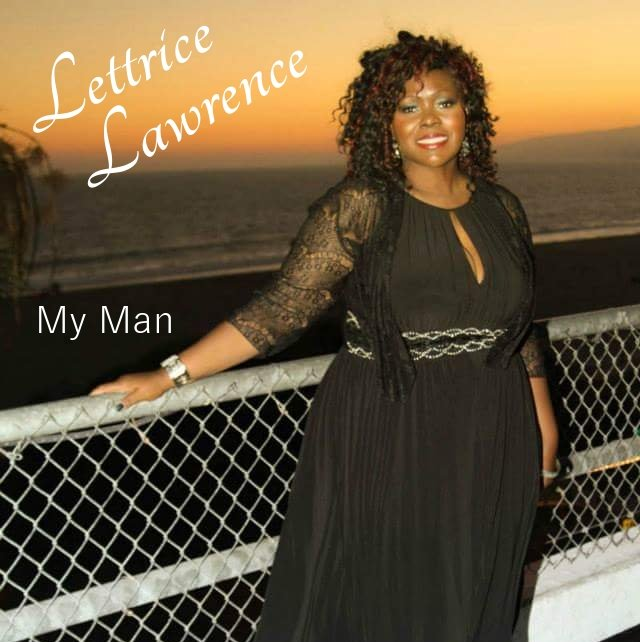 My Man by Lettrice_Lawrence_cover