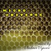 Vladimir Vojnovic - Micro Universe