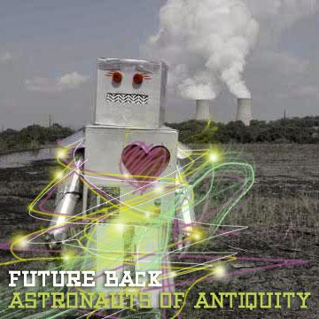 astronauts-of-antiquity-future-back
