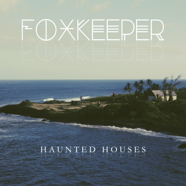 Interview with Foxkeeper – Haunted Houses