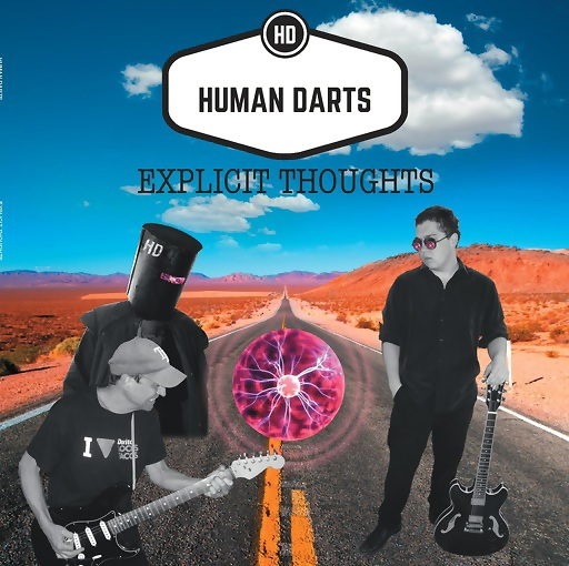 human-darts-explicit-thoughts