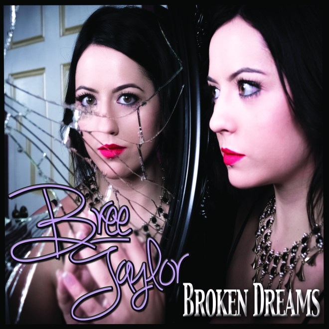 Image result for bree taylor broken dreams