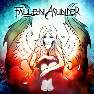 Fallen Asunder Deliver Infectious, Face Melting Metal On New Album