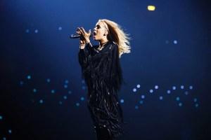 Greta Salóme's Infectious, Uplifting Single Will Make You ROW