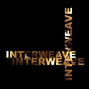 Buckle Up for Room 24's Rockin Ride on Their Newest Project, Interweave