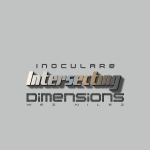 Hefe Heetroc Releases Inoculare Intersecting Dimensions