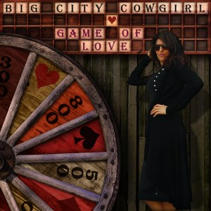 Interview with Big City Cowgirl