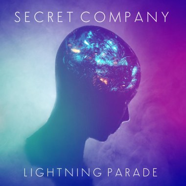 Interview with Secret Company – Lightning Parade