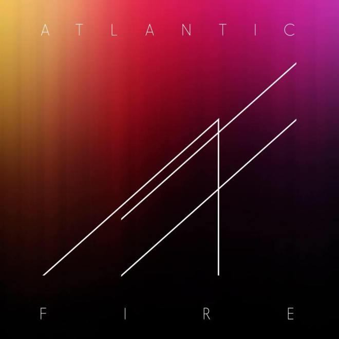Atlantic Fire