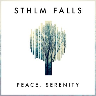 Interview with Sthlm Falls – Peace, Serenity