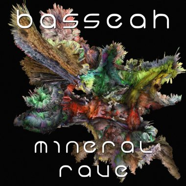 Interview with BASSEAH – Mineral Rave EP