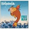 Free Man-Koinonia