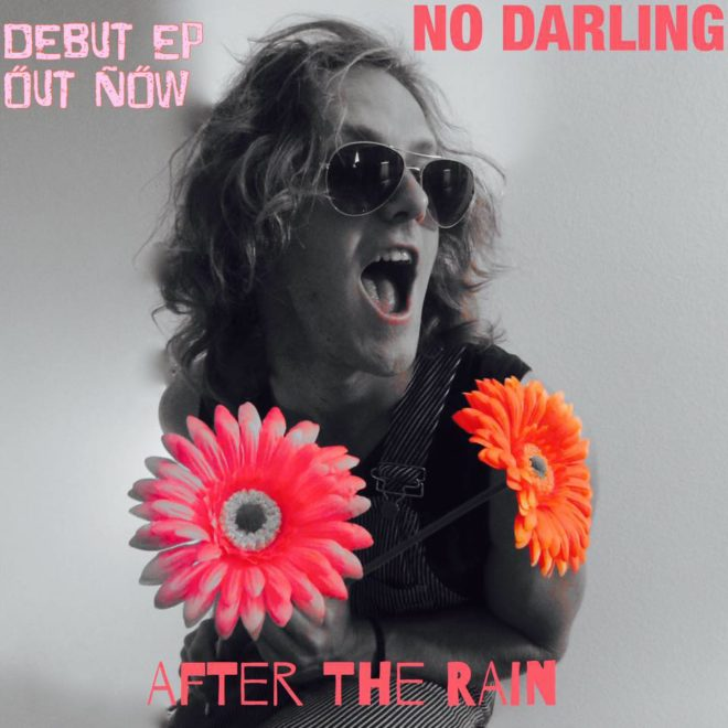 No Darling-After The Rain