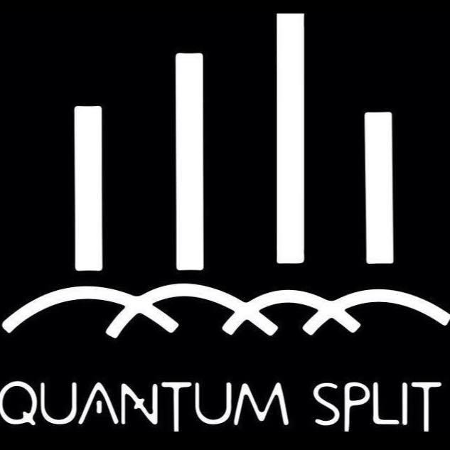 Quantum Split-America