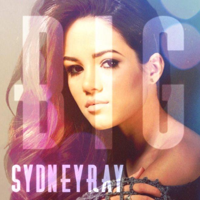 Sydneyray - Big