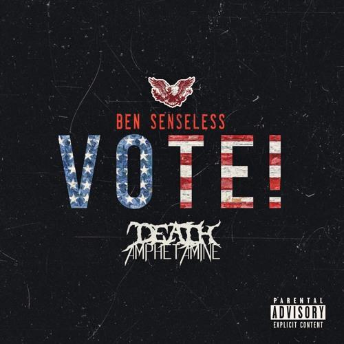 Ben Senseless-Vote