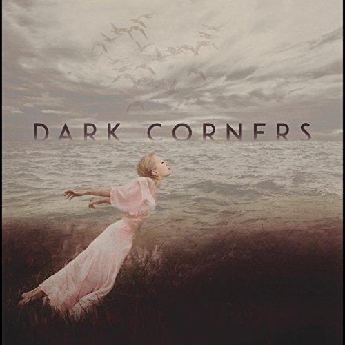 Its Just Craig-Dark Corners