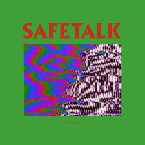 Safetalk-Universal