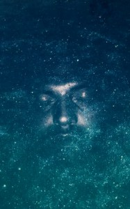 "Victor Q Releases Hypnotizing, Atmospheric Single ""Rose Garden"""